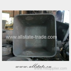 Aluminium Sow Mould/Dross Pan