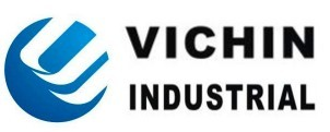 Vichin Optical Communication Equipment Co.,Ltd