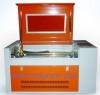 Laser Engraver Cutter TS4060