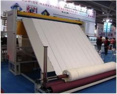 Asia cutter machine for 80mm thick foam