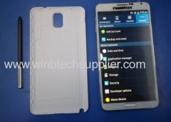 "note 3 Perfect 1:1 HDC Galaxy N9000 Note3 Note 3 Note III phone Android 4.3 MTK6589 Quad core phone 5.7"" 1280*720 Resolu"