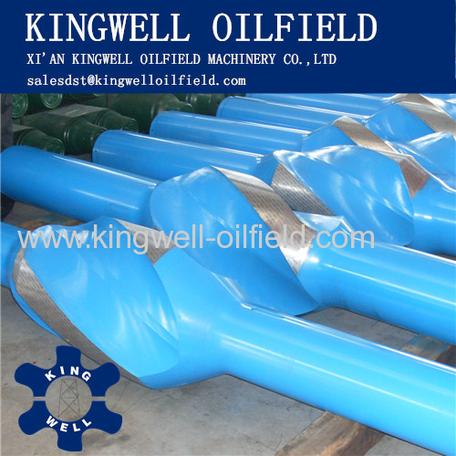 NOn-mag material 9 ~9-1/4API KW-11DRILL STABILIZER HF5000