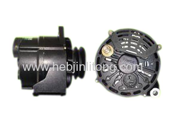 Heavy truck alternator forXichai 6DL diesel engine series