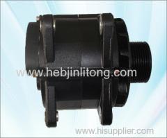 AOBO Heavy truck alternator JFZ2971B for Xichai 6DL2 diesel engine series