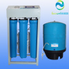 reverse osmosis water filtration system 400gpd