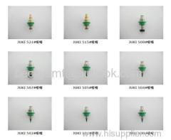 500/501/502/503/504/505/506/507/508 series nozzle for SMT JUKI machine