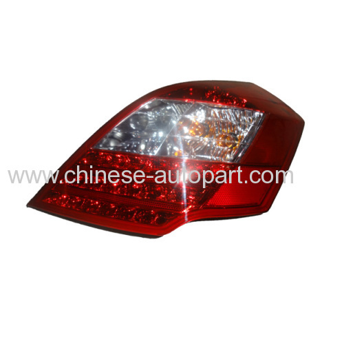 Auto Rear Lamp for Geely Emgrand
