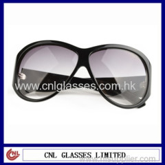 big black women sunglasses