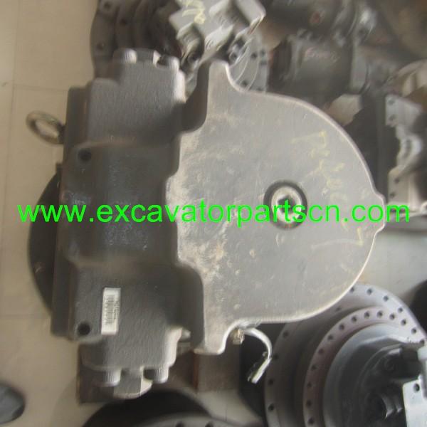 PC400-7 MAIN PUMP FOR EXCAVATOR