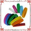 Good supplier of silicone bracelet wristband