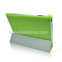 OEM manufacturer leather cover for ipad 2