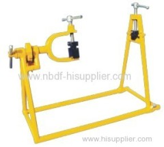Anti Twisting Steel Wire Rope Sling Maker