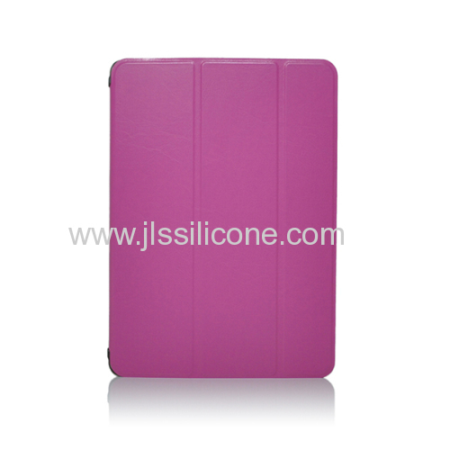 Popular Stand Leather Case for iPad Air 5th generation