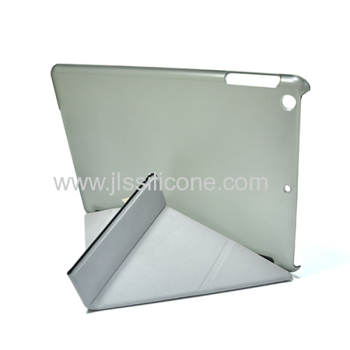 Apple iPad Air Case - Slim-Fit Case with Stand for iPad 5 Air (5th Gen) Tablet