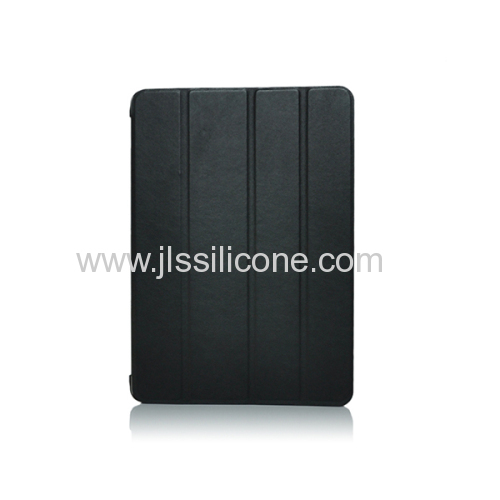 Newest leather Case and Stand for iPad Air (5th Gen)