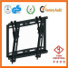 "flat panel tv wall mounts for 17""-37"" screens"