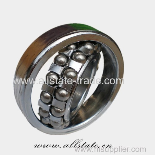 Large Diameter Slewing Bearing Ball Bearing