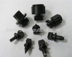 Assembleon/Yamaha Smt nozzle for smt machine