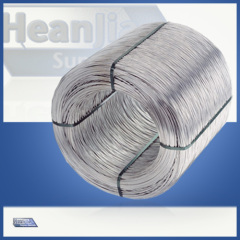 Inconel 718 Alloy Wires