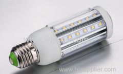 e27 2835smd 7w led dome light