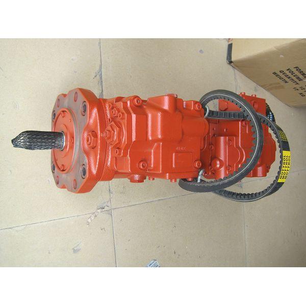 K3V63DT HYDRAULIC PUMP FOR EXCAVATOR