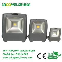 led plant floodlights