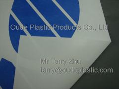 LDPE Auto Foot Pad, HDPE Auto Foot Pad, Disposable PE Car Mat, Disposable PE Foot Mat, Disposable PE Foot Pad