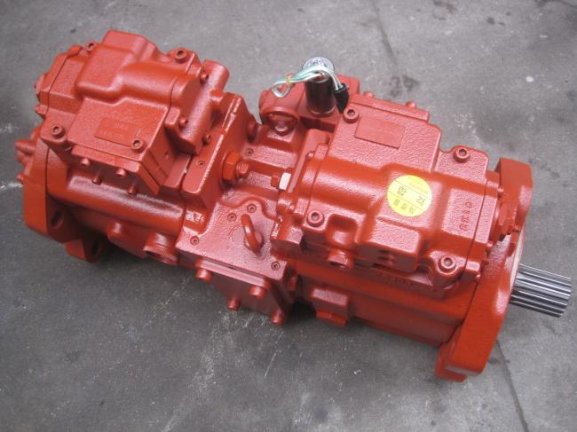 K5V140 HYDRAULIC PUMP FOR EXCAVATOR