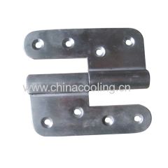 Stainless steel 304 door hinge