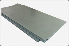 Tantalum Piece Sheet Plate Strip