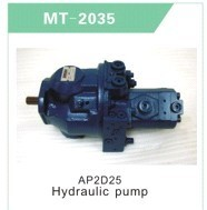 AP2D95 HYDRAULIC PUMP FOR EXCAVATOR
