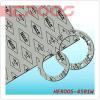 Non-asbestos Sheet oil resistant HEROOS-4501W