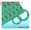 Non-asbestos Sheet oil resistant HEROOS-4502