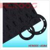 Non-asbestos Sheet oil resistant HEROOS-4504