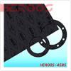 Non-asbestos Sheet oil resistant HEROOS-4505