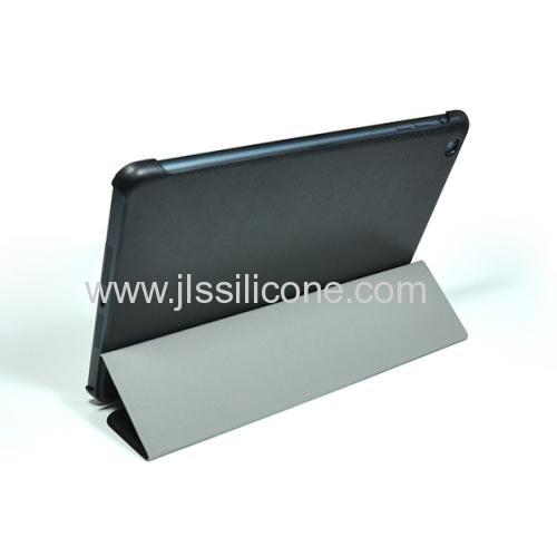 Folio Slim Hard Shell Stand Case Cover for Apple iPad Mini 2