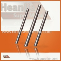 Copper Nickel Cu70/Ni30 Rod