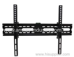 Economical Tilting LCD TV Wall Mount