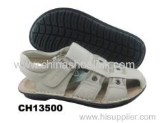 China sandals, boy sandal, casual shoe,summer shoe