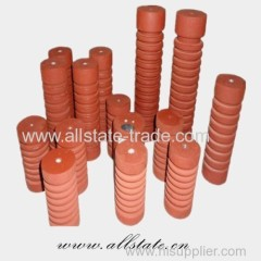 Composite Long Rod Insulator