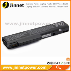 Replacement 6 cell Laptop Battery For HP HSTNN-CB69