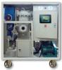 Transformer Oil Vacuum Machine