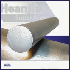 stainless steel 304 Rod Bar