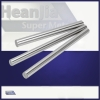 Stainless Steel Grade 310S Rod