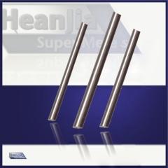 Duplex stainless steel 2507 Rod