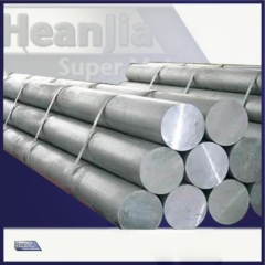 Stainless steel 330 Rod Bar