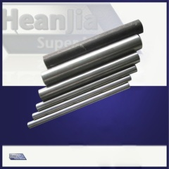 Stainless steel 904L Rod Bar