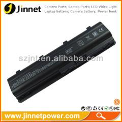 For HP 435 Notebook PC CQ42 laptop battery HSTNN-IB0X HSTNN-OB0X
