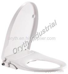 Bidet Seat Bidets Toilet Bidet Seat Bidet Seat Cover