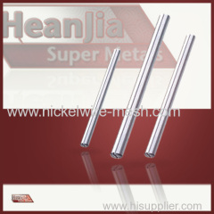 FeCrAl0Cr25Al5 Furnace Resistance Rod